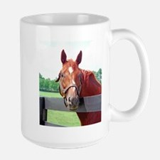 CHARISMATIC Mug