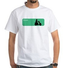 iScoot Shirt