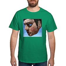 Sky-eye Guy T-Shirt