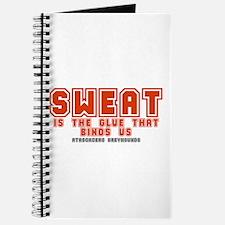 SWEAT Journal