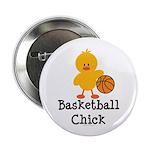 Basketball Chick 2.25