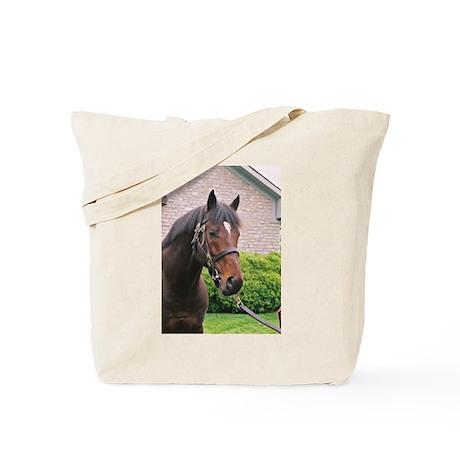 FUSAICHI PEGASUS Tote Bag