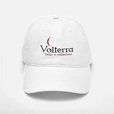 Volterra bella e misteriosa Baseball Baseball Cap