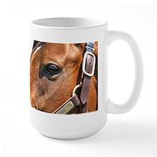 BIG BROWN Mug