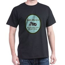 Existance T-Shirt