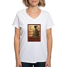 OPERA 1 Shirt