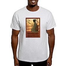 OPERA 1 T-Shirt