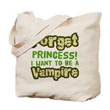 TWILIGHT! Tote Bag