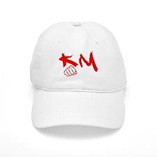 Krav Maga KMR Baseball Cap