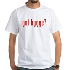 got hygge? Shirt