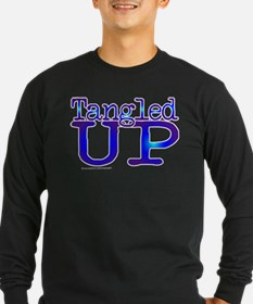 Tangled Up/Dylan T