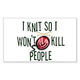 Knitting Single