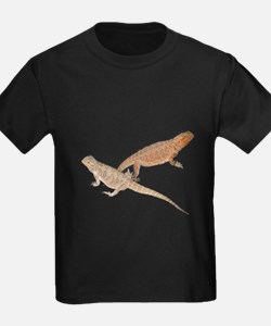 beardies T-Shirt