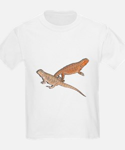 Funny Claws T-Shirt