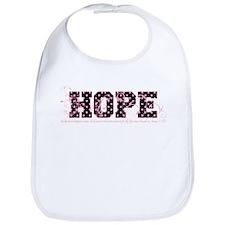 Hope Bib