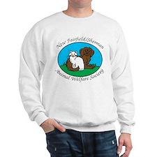 Unique Colors Sweatshirt