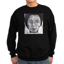 Emily Dickinson Sweatshirt