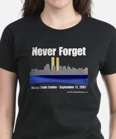 World Trade Center Tee