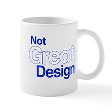 Cute Generic Mug
