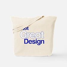 Cool Walmart Tote Bag