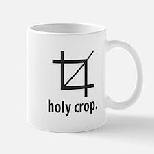 Unique Adobe Mug