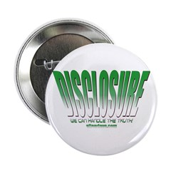 Disclosure (Green) Button
