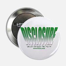 Disclosure (Green) Button