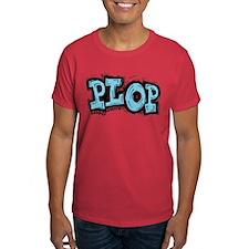 Plop T-Shirt