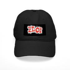 Plop Baseball Hat