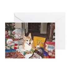 Corgi Cards (Pk of 10)