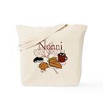 Nonni Tote Bag