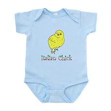 Italian Chick Infant Bodysuit