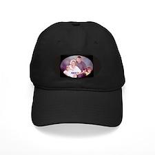 Unique George Baseball Hat