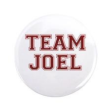 Team Joel button