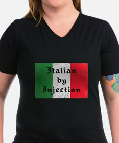 Italian by Injection Shirt