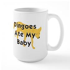 dingomug Mugs