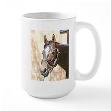 EMPIRE MAKER Mug