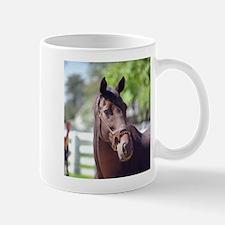 FOREGO Mug