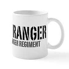 US Army Ranger - 75th Mug