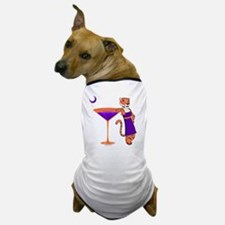 Clemsontini Dog T-Shirt