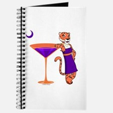Clemsontini Journal