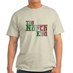 The North End Light T-Shirt