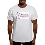 Cowgirls Light T-Shirt