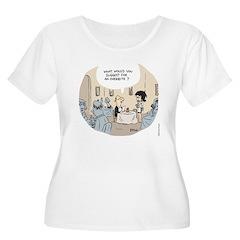 Overbite T-Shirt