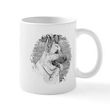 SSB200910 Mug