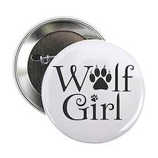Breaking Dawn-Wolf Girl 2.25