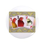"""Family Cards 3.5"""" Button"""