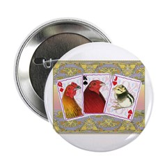 "Family Cards 2.25"" Button (100 pack)"