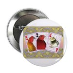 """Family Cards 2.25"""" Button"""