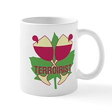 Terroirist Mug